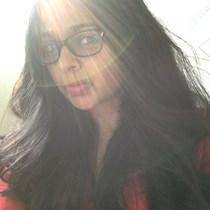 Shalini Ajoodha