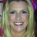 Suzie Warwick