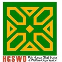 Hunza Gilgit Social and Welfare Organization