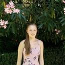 Ailsa Golightly