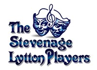 The Stevenage Lytton Players