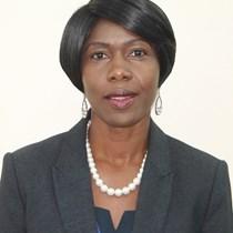 Cynthia Oteng