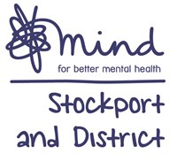 Stockport Mind