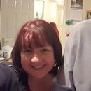 Lorraine Dent