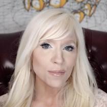 Kristin  Gillespie