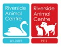 Riverside Animal Centre