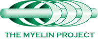 The British Trust for The Myelin Project