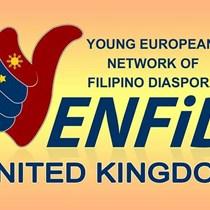 YENFiD UK
