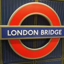 London Bridge Victim Fund