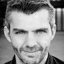 Matt Holman-Holmes