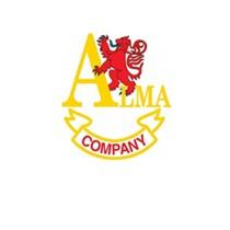 Alma Company