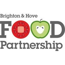 Food Partnership