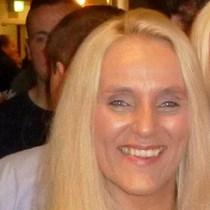 Claire Henson
