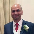 Vishal Kotecha