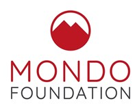 MondoChallenge Foundation