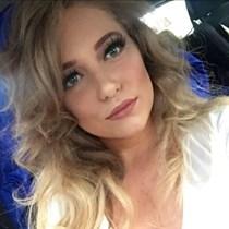 Shannon Oneill