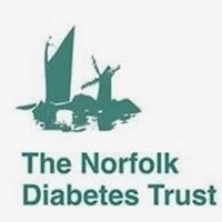 Norfolk Diabetes Trust