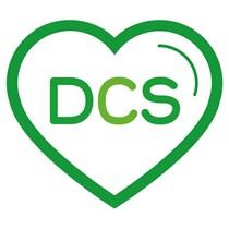 Direct Community Support C.I.C