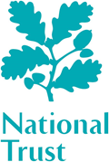 National Trust - North West Region