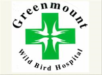 Greenmount Wild Bird Hospital