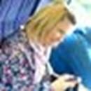 Becky Firth