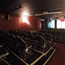 The Market Theatre Hitchin