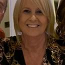 Wendy Bramham