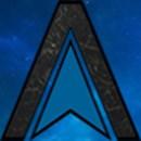 Atlas Gaming Group