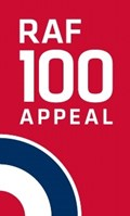 The RAF100 Appeal