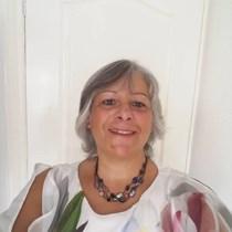 Sue Corbett
