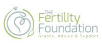 The Fertility Foundation