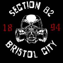 Section EightyTwo