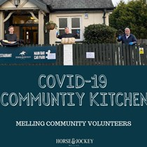 Melling Community Volunteers