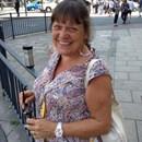 Ann Sherwood