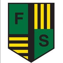 Ferryhill School Parent Council