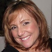 Anita Moll