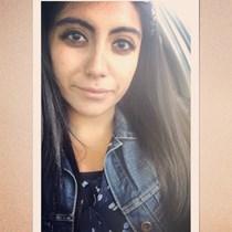 Anesha Arshad
