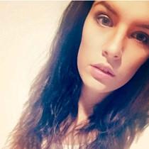 Megan Fulham