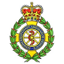 Rushmoor & Surrey Heath CFR
