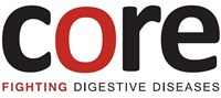 Core – the Digestive Disorders Foundation
