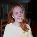 Annie Austin