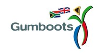 The Gumboots Foundation (UK)