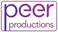 Peer Productions