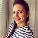 Amanda Salloum