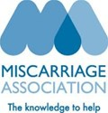 The Miscarriage Association