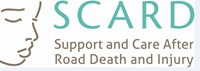 SCARD (Support & Care After Road Death & Injury)