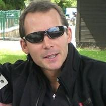Nick  Mathias