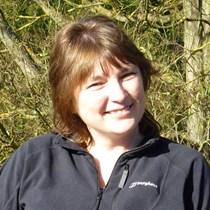 Diane Gills