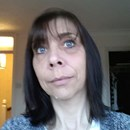 Linda Morley Adi