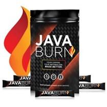 Java Burn Reviews